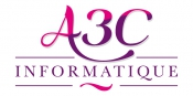 A3C Informatique Christophe CATTEAU