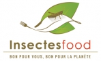 Insectes Food Grégory NAVIEL
