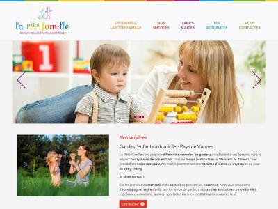 Spcialement Cr Pour Les Porteurs De Projet Notre Pack Lancement DActivit Logo Carte Visite Et Site Web Couvre Besoins En Communication Des