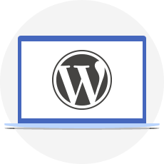 Creation site internet Wordpress Vannes